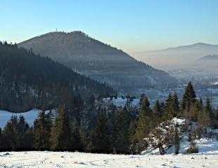 С 1 января применяются новые методы расчета загрязнения атмосферного воздуха