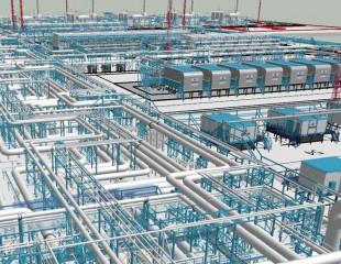 Новый свод правил, регламентирующий проектирование, строительство и ремонт промысловых трубопроводов