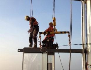 Требования, правила и обучение специалистов при работе на высоте