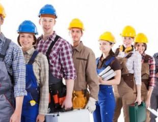 Как изменится охрана труда в 2018 году?