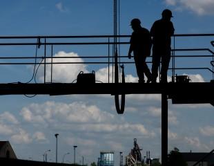 Штраф за нарушение требований промышленной безопасности увеличится в 5 раз.