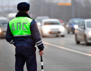 Отмена нормативных актов в сфере обеспечения Безопасности дорожного движения