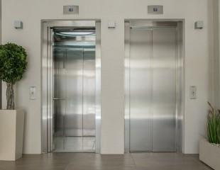 Штрафы для ответственных за эксплуатацию лифтов