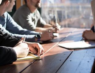Изменения в порядке проведения инструктажа по действиям работодателей, работников в ЧС