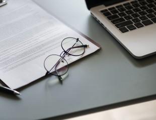 Принят закон о прямых договорах между РСО и собственниками жилья