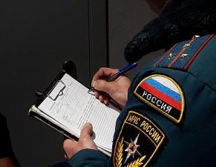 С 2021 года изменены правила пожарного надзора