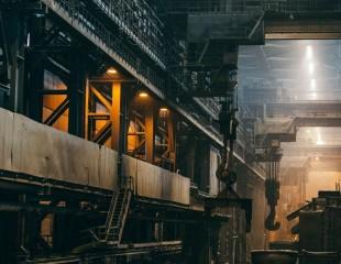 Роструд опубликовал перечень работодателей, деятельность которых отнесена к категориям высокого и значительного рисков