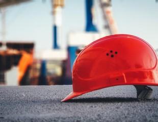 Новые правила охраны труда при работе на высоте от Минтруда