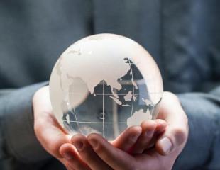 Список документации, по экологии которая скоро будет недействительна!