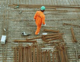 Новый подход к охране труда: акцентуация внимания на выявлении профессиональных рисков