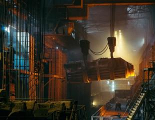 Законодатель планирует отметить экспертизу промышленной безопасности
