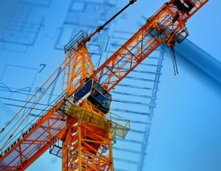 Предложены новые условия для надзора за долевым строительством